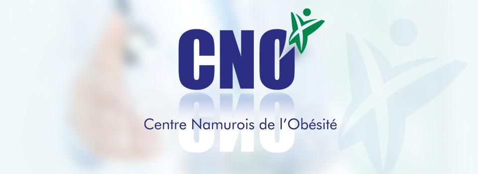 Traitement du surpoids à Namur | Centre Namurois de l'Obésité
